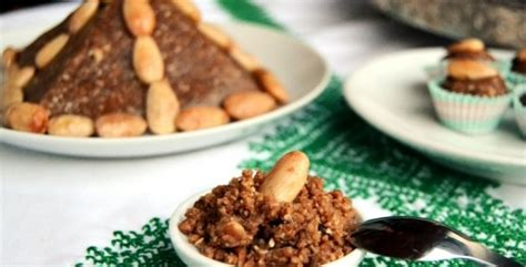 cuisine 2m cuisine marocaine 2m