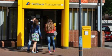 postbank immobilien hannover postbank filiale in gro 223 burgwedel immer wieder dicht