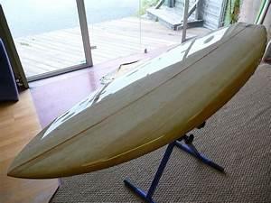 Planche De Surf Electrique : shaper lacanau atelier surfboards fabrication surf r paration surf stratification designs ~ Preciouscoupons.com Idées de Décoration