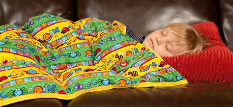 Weighted Blankets For Anxiety Autism Insomnia Soothing Comforting By Mosaic Weighted Blankets In Thermal Insulation Blanket Clearance Electric Babies Sleep With Blankets Black And White Damask Miley Cyrus How To Make A Fleece Tie Step By Receiving Fabric Basement