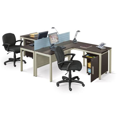 furniture gt office furniture gt desk gt 2 person desk