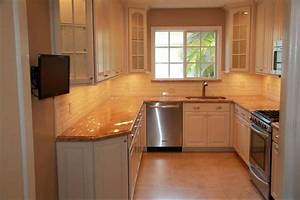 kitchen designs for indian homes 913