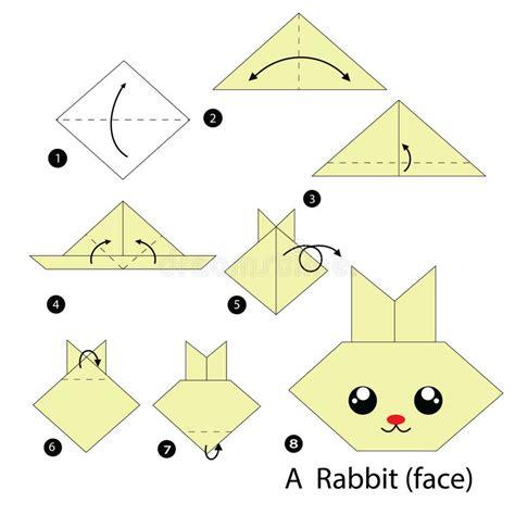 comment faire un origami comment faire origami la solution 224 tout les probleme