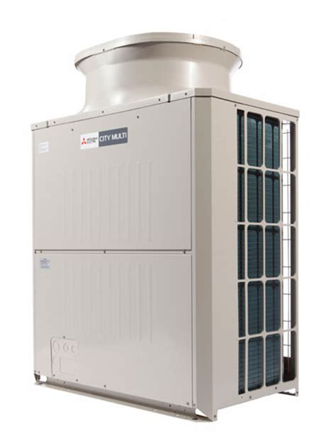 Mitsubishi Electric Systems by Vrf System Mitsubishi Electric Cooling Electric 2014