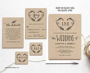 wedding invitation new cricut wedding invitations exampl With wedding invitation templates for cricut
