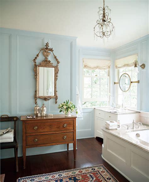 paint colors june delugas interiors