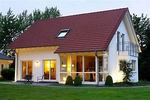 comparatif prix des differents styles de maison With prix construction maison 90m2