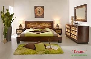 Was Passt Zu Bambus : luxus bambusbett 180x200 massivholzbett bambus holzbett ebay ~ Watch28wear.com Haus und Dekorationen
