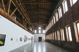15 Brooklyn Galleries You Need To Know