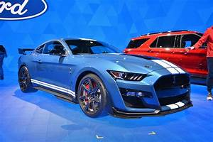2020 Mustang Shelby Gt350 Review - Review Cars.com : Review Cars
