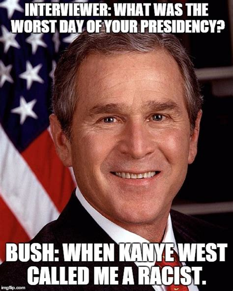 George Bush Memes - george bush meme www pixshark com images galleries