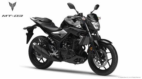 Firsttime Of Its Kind Launched For Indians yamaha mt