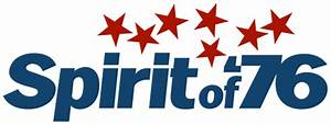 Wholesale Fireworks | Buy Fireworks From Spirit of 76