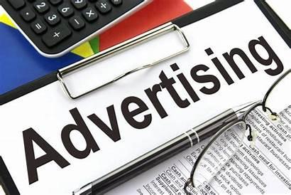 Advertising Authority Standards Za Golegal British American