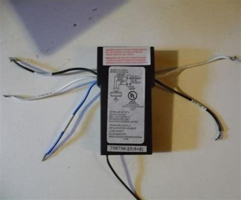 hunter ceiling fan light remote control troubleshooting hunter ceiling fan remote control 27185 problems best