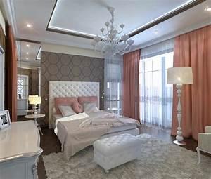 Deko Schlafzimmer Accessoires : schlafzimmer zauberhaft deko schlafzimmer schlafzimmer ~ Michelbontemps.com Haus und Dekorationen