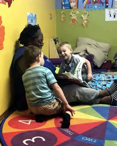 child care and preschool federal way 465 | federal way childcare