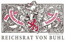 Image result for weingut von buhl