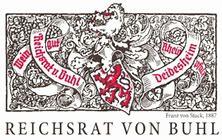 Image result for weingut von buhl