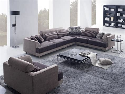 getting cheap sectional sofas under 400 dollars amazing
