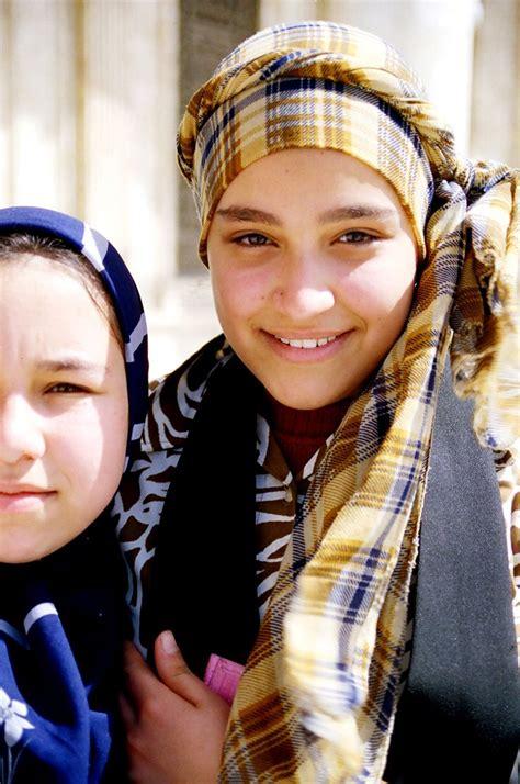 faces   middle east dubai visages dailleurs pinterest beautiful dubai  dr