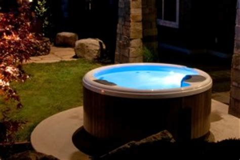 royal spa tub prices tub cost how much does a tub cost bullfrog spas
