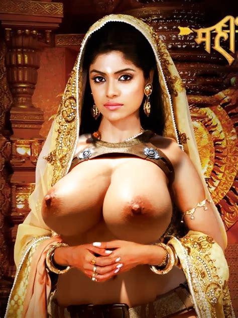 Top 80 Indian Tv Actress Nude Xxx Photos New Hd Collection