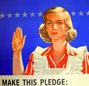 The Happy Wife Pledge – radical mentoring blog
