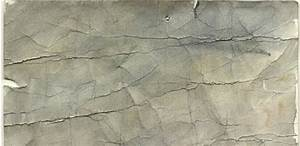 Antique & Old Paper Textures for Free - StudentWebHosting.com