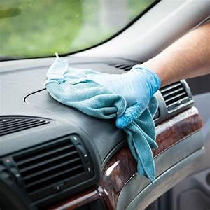 Nettoyage Interieur Voiture : nettoyage int rieur de la voiture comment proc der ~ Gottalentnigeria.com Avis de Voitures