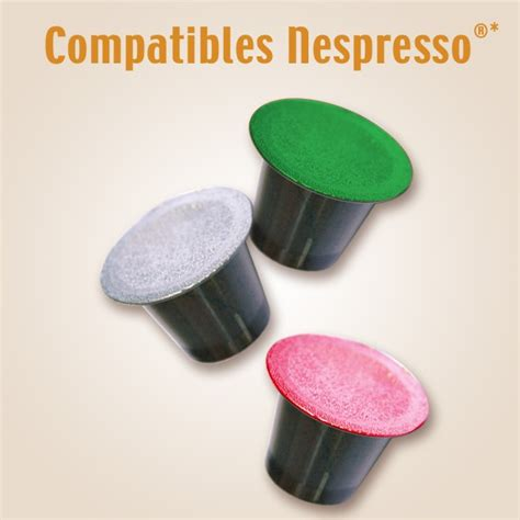 Couleur Capsule Nespresso by Couleur Capsule Nespresso Mw22 Montrealeast