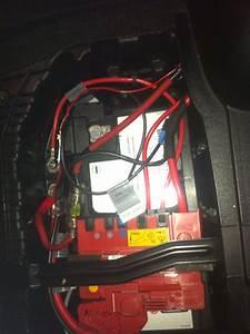 Batterie Für 1er Bmw : mal wieder dauerplus bei fremdradio bmw 1er 2er ~ Jslefanu.com Haus und Dekorationen