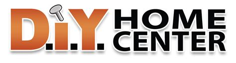 Diy Home Center  The Best Brands For Your Deck & Home