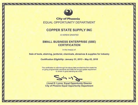 Certification For Small Business Enterprise Sbe Small. Att Uverse Internet Promo Code. 2010 Vw Jetta Wolfsburg Checklist For Testing. Captrust Financial Advisors Call My Lawyer. Cypress Heating And Air Pumping A Septic Tank. Master Of Bioinformatics Drain Cleaning Omaha. What Is Normal Heart Rate In Children. Air Conditioner Companies List. Student Loans For Veterans Garth The Plumber