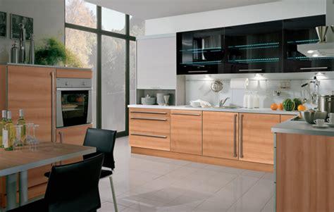 cuisine stormer störmer küchen programme 2850 madrid