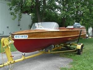 Pin By Mike Robertson On Wooden Kayaks And Boats