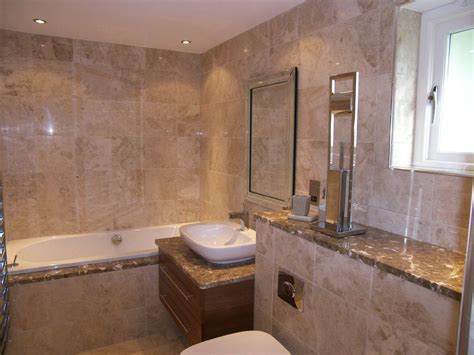 pink and brown bathroom ideas bathroom accessories marilyn decor pink tile marble and