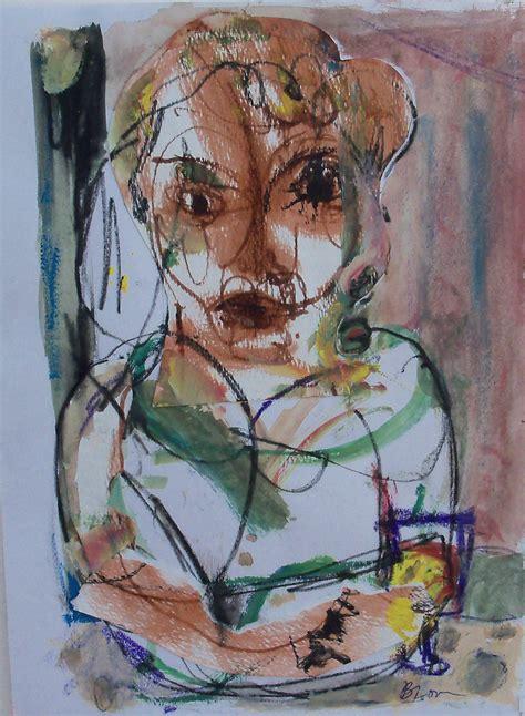 outsider folk art gallery outsider art jim bloom