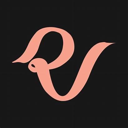 Velvet Kpop Logos Pop Templates Teepublic Epoxy