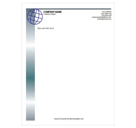 Free Letterhead Template  14+ Free Word, Pdf Format. Cover Letter Sample For Resume For Freshers. Resume Format Free Download In Pdf. Cover Letter Project Manager Construction. Application For Employment Nsw Health. Letter Z Template Printable. Resume Examples Kitchen. Application Form For Employment With The Cayman Islands Government. Cover Letter Writing Prompts
