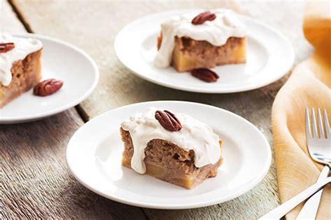 dessert avec creme sure dessert avec creme sure 28 images tarte cr 232 me sure chocolat blanc et canneberges cuisine