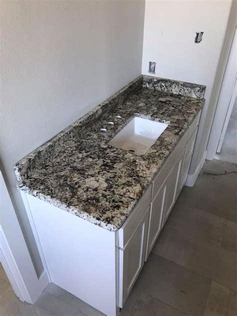 rockwall granite llc home facebook