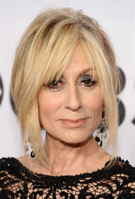 Judith Light by Judith Light Photos Photos 2014 Tony Awards Arrivals
