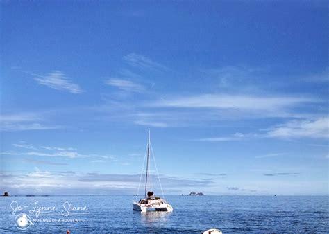 Marlin Del Rey Catamaran Costa Rica by Earthquakes Killer Grasshoppers Catamarans Coffeetalk