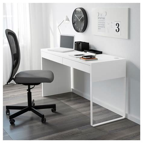 ikea malm bureau scrivanie ikea e moderne camerette scrivanie