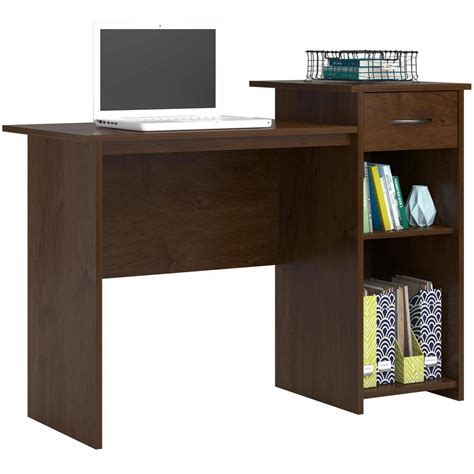 office furniture computer desk office desks walmart walmart office desk canopy home