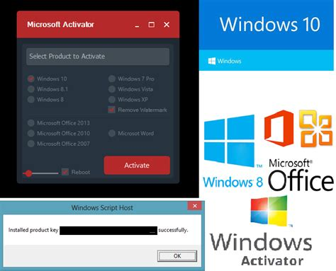 Windows Resume Loader Keyboard Not Working Vista by 10 Aplikasi