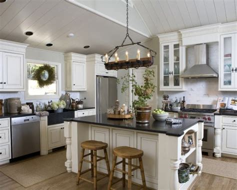 kitchen island decorating kitchen island decorating houzz