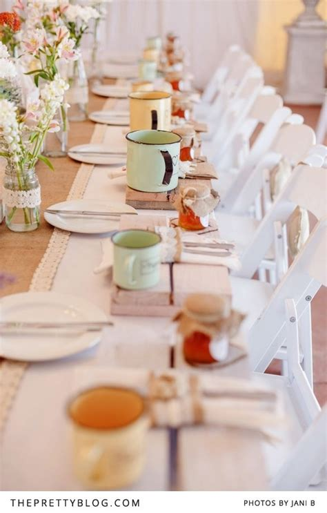 ideas for christmas decorting for south africa at school os leigh s west coast wedding pastel wedding inspiration wedding decorations wedding