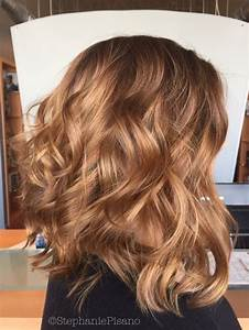 25 Best Ideas About Caramel Blonde Hair On Pinterest